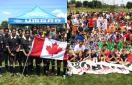 SSRA proudly supports the Robbie Soccer Tournment
